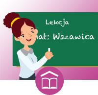 strefa_szkol